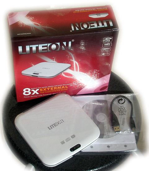 LITEON SLIMTYPE ETAU108 DRIVERS FOR WINDOWS